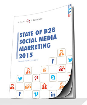 State-of-B2B-Social-Media-Marketing-20151